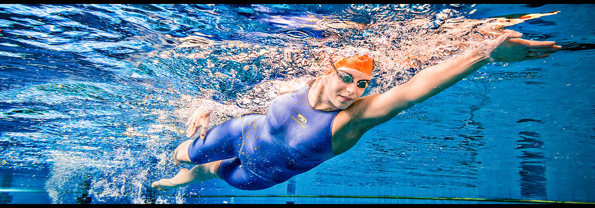 Summer Swim Team « Pacific Swim