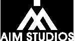 AIM Studios
