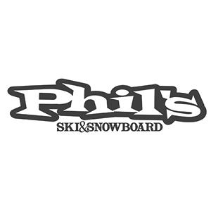 Phil's Ski & Snowboard Shop