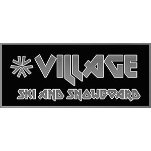 Village Ski & Snowboard