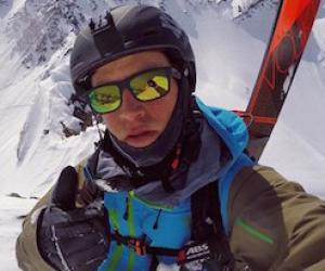 Matt Philippi